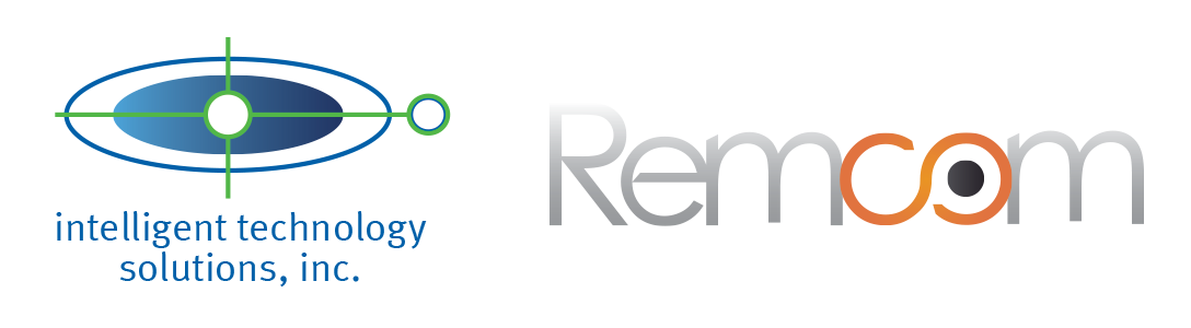 Remly Communications